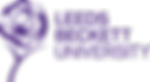Leeds_Beckett_logo-purple.png