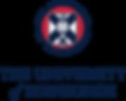 UoE_Centred Logo_CMYK_v1_160215.png