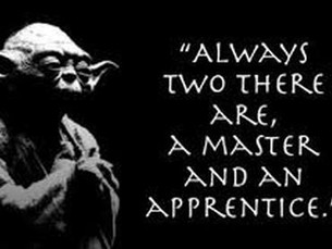 Apprenticeships - are they worth the excitement?