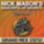NICK_MASON_INFOCONCERT_NEWSLETTER_EDITOR