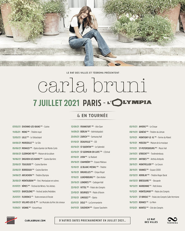 Simone_news-carla-bruni_decembre2020_dra