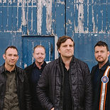 starsailor-press-callum-baker_edited.jpg