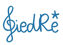 GiedRe_logo.png