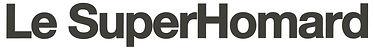 logo SuperHomard.jpg