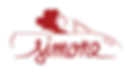 SIMONE_LOGO3_RED.png