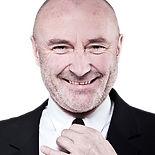Phil-Collins-reussit-un-retour-inespere-