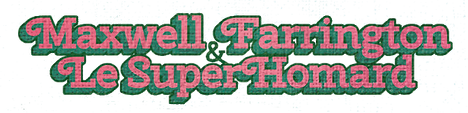 MF&LeSuperHomard_Logo.png