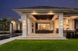 Jeffrey Fisher Home Luxury Interior Design Imagined Home Decor Outdoor Living