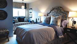 Jeffrey Fisher Home Luxury Interior Design Imagined Home Decor Master Bedroom