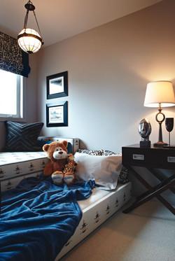 Jeffrey Fisher Home Luxury Interior Design Imagined Home Decor Reading Niche
