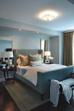 Jeffrey Fisher Home Luxury Interior Design Imagined Home Decor Bedroom Design