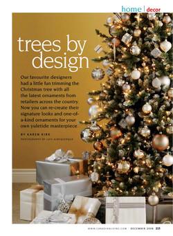 DesignerTrees_CL_12081