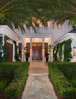 Jeffrey Fisher Home Luxury Interior Design Imagined Home Decor Naples Exterior