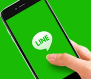 LINEの弊害