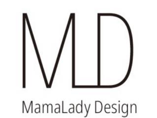 【ママレディデザイン】MamaLady Design ママ起業応援プラン!ロゴ・チラシ・バナーの制作はお任せください!!