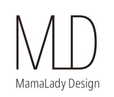 MamaLady design