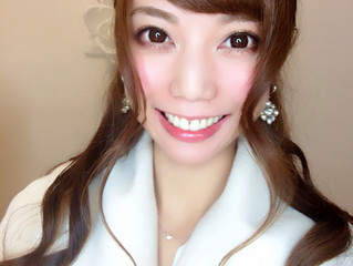 【コスメ】パールホワイトプロEXは磨くだけで歯が白くなるらしい。本当かな?