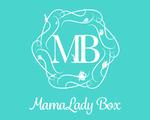 【MamaLady BOX】札幌のママへ無料プレゼント