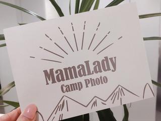 【5月2日〜6日】札幌東急百貨店にキャンプフォトブースを出展します!