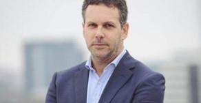 El reemplazante de Caputo: economista, profesor y ''bostero''
