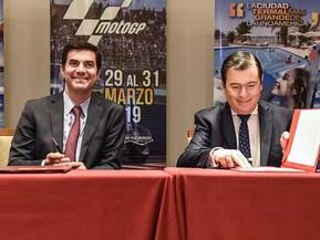 Para Urtubey el desafío es fortalecer el turismo regional generando alternativas de ingreso al país