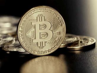 El bitcoin no detiene su caída y retrocede casi 17% en los últimos dos días