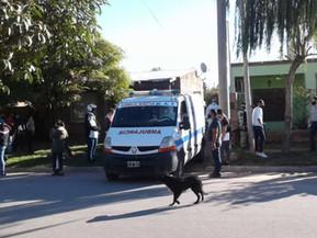 Seis personas mueren, entre ellas 4 menores, al inhalar monóxido de carbono en La Pampa
