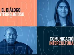 Convocan a un programa de becas para el diálogo interreligioso