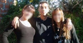 #BsAs Su pareja la violó durante 9 meses y cuando quiso abusar de su hija lo mató
