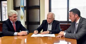 Ya hay consultas de parejas extranjeras para casarse en sitios emblemáticos de Salta