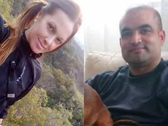 #Córdoba #Femicidio La autopsia confirmó que Ivana Módica murió por estrangulamiento