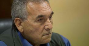 A menos de una semana del paro, renunció Juan Carlos Schmid al triunvirato de la CGT