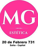 Estetica MG Belleza Moda Consejos Electrodos Uñas Faciales Mujer Salta Dermapen Detoxs Estrias Reductor Depilación
