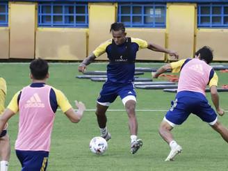 Boca va con Gimnasia y River se enfrenta a Estudiantes en primera fecha