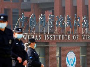 China rechaza una nueva visita de la OMS para investigar el origen de la Covid-19