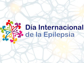Salud Pública informa sobre diagnóstico y asistencia de personas con epilepsia