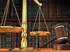 """Advierten """"elevadas licencias siquiátricas"""" de empleados judiciales por teletrabajo sin regulación"""