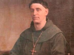 Fray Mamerto Esquiú será beatificado en Catamarca en septiembre