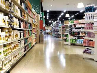 Con el sector de alimentos, arrancan el jueves las reuniones por acuerdos de precios y salarios