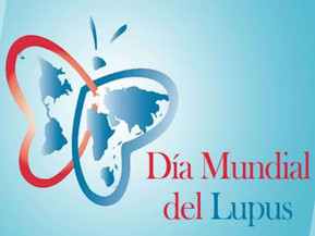 El lupus afecta mayormente a mujeres en edad fértil