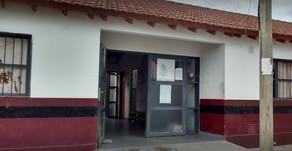 #Cerrillos Continúa el juicio por la muerte de un niño por meningitis a dos médicos de una salita