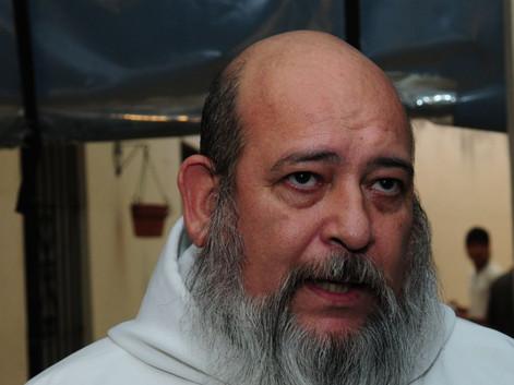 El sacerdote Agustín Rosa Torino a juicio por graves delitos sexuales