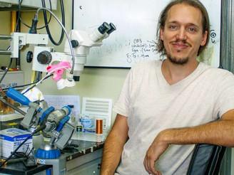 """Científico argentino dirigido por Premios Nobel pone en duda teoría sobre el """"GPS"""" del cerebro"""