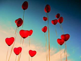 Día de las enamorados: entre la celebración y la interpelación, el amor se abre a nuevos paradigmas