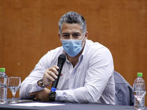 #Salta Reforma de la Constitución: ¿Qué son los Constituyentes? ¿Cuánto cobrarán?
