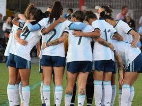 La AFA publicó un comunicado sobre la denuncia de abuso sexual en Deportivo Español