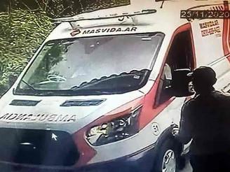 """Caso Maradona: El abogado de la enfermera dijo que presentará audios """"con conversaciones reveladoras"""