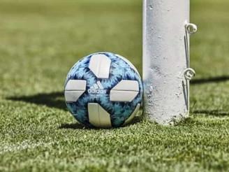 Platense-River y Boca-Sarmiento se jugarán el domingo 28