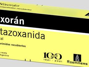 ¿Qué es la nitazoxanida?: todo sobre el nuevo descubrimiento que combatirá el coronavirus