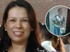 Caso Graciela Flores: Requirieron juicio por femicidio para su expareja